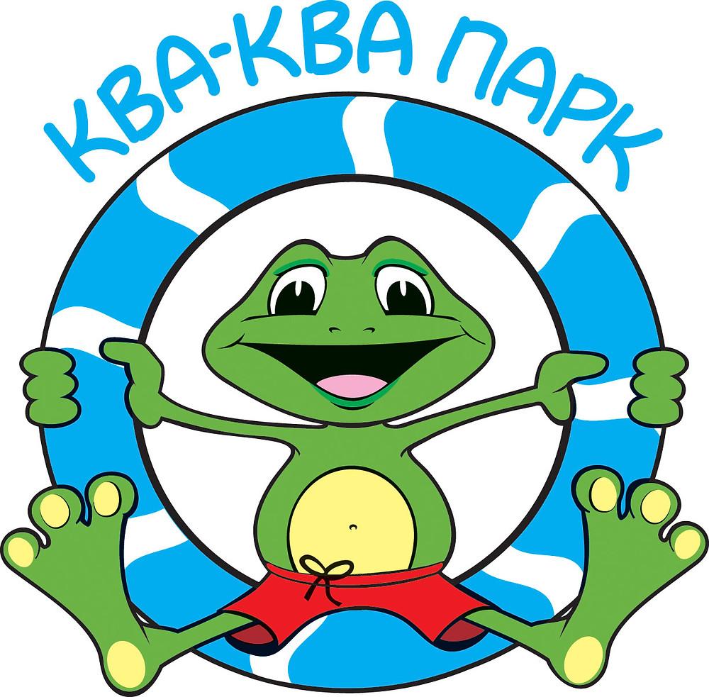 http://kva-kva.ru/