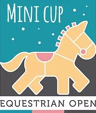 russian mini cup