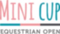 logo_mini_cup-03.jpg