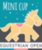 logo_mini_cup-01.jpg