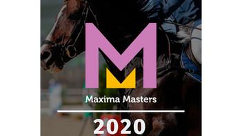 MAXIMA MASTERS 2.0. Команды вступают в игру