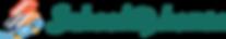 Логотип Schooltohouse (2).png