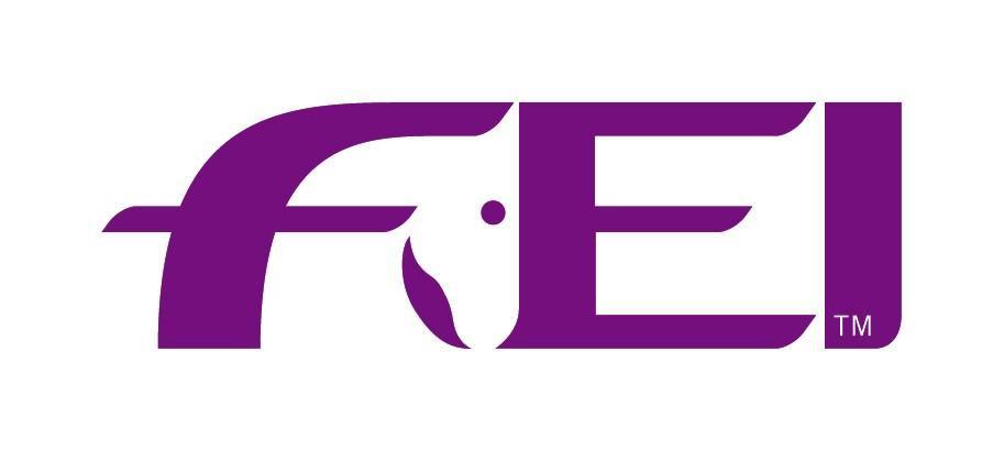 FEI Veterinarian course