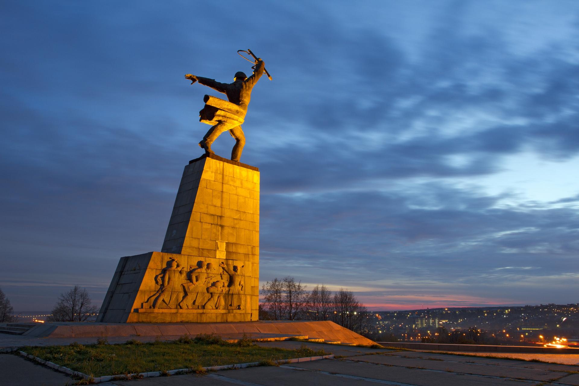 MAXIMA STABLES, Московская обл.