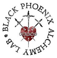 Black Phoenix Alchemy Lab