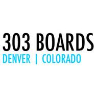 303 Boards