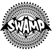 Swamp Co
