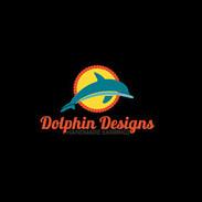 Dolphin Designs