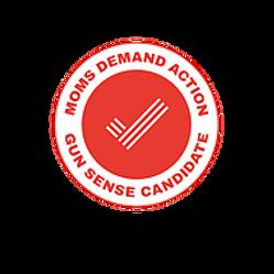 moms demand logo.png