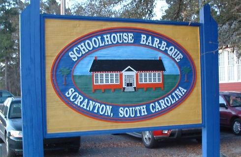 SchoolhouseBarbecue1.jpg