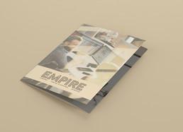 Empire Cowork
