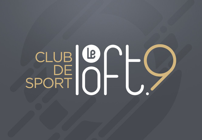 Le Loft.9