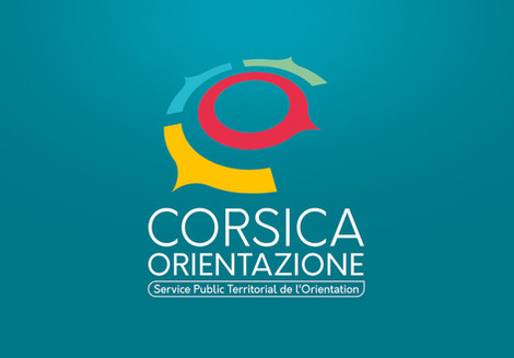 Corsica Orientazione - SPTO
