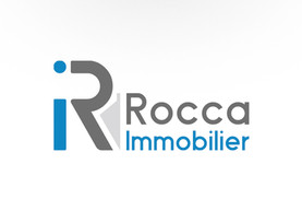 Rocca Immobilier