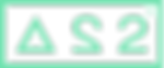 Logo AS2 Communication