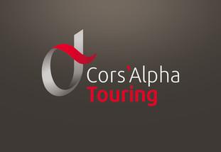 Cors'Alpha Touring