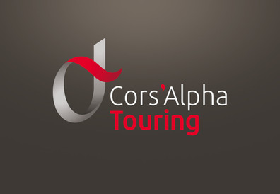 Cors'Alpha Touring