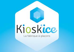 Kiosk'ice