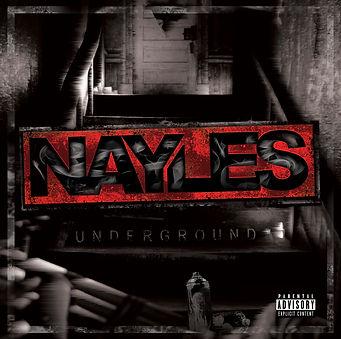Nayles---Underground---cover.jpg