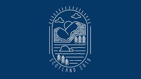 ScotlandLOGOSlide.jpg