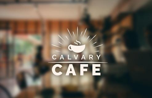 CalvaryCafeLogo.jpg