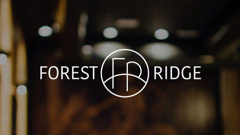 ForestRidgeMockups.jpg