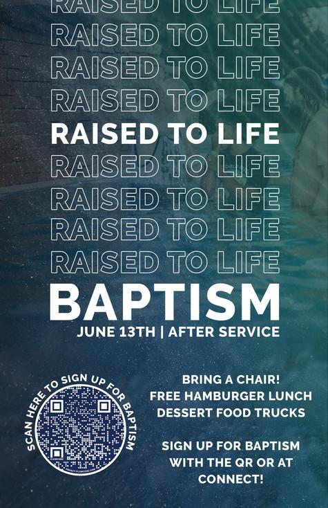 Baptism2021poster.jpg