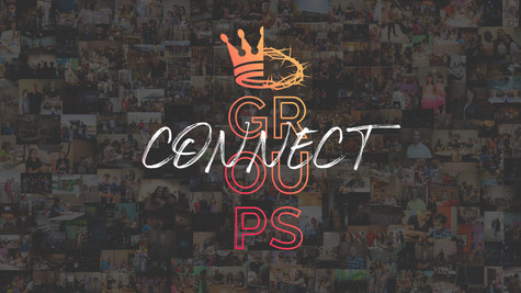 ConnectGroups2021-Recovered.jpg