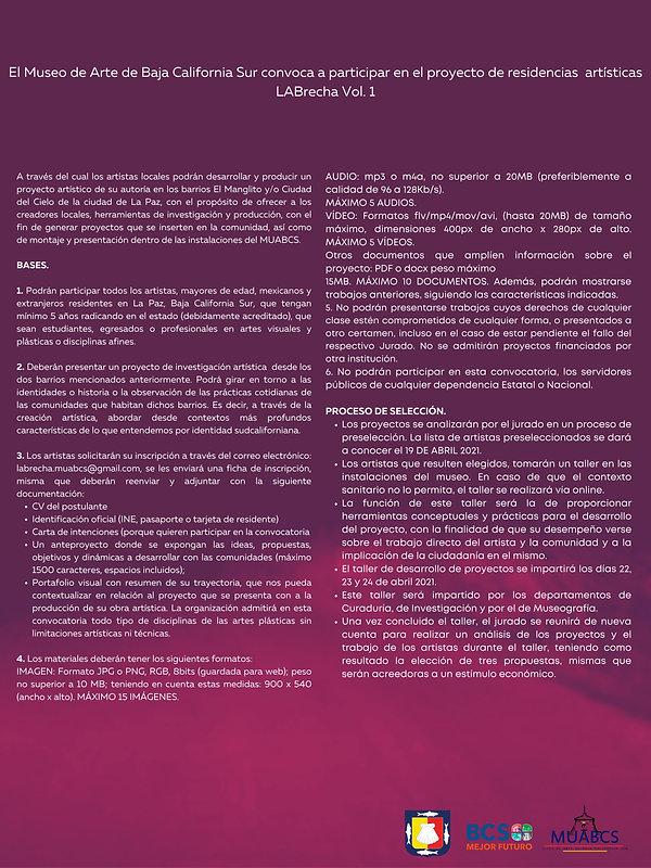 Convocatoria LABrecha (4).jpg
