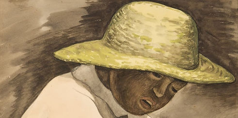 Diego-Rivera-Nin%CC%83o-con-pollito-1935