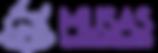 logo_horitzontal_Mesa de trabajo 1.png