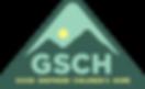 GSCH-color-large.png