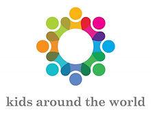 NewKATW_Logo_Vertical.jpg