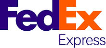 2000px-FedEx_Express.jpg