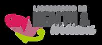 logo-hw-01.png