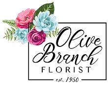 Olive Branch Florist logos-03.jpg