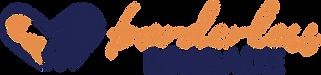 Borderless Brigade Logo 2-02_edited.png