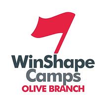 Winshape OB Logo2-02.png