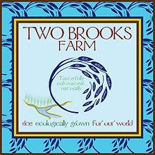 twobrooks-logo_2_280x_2x.jpg