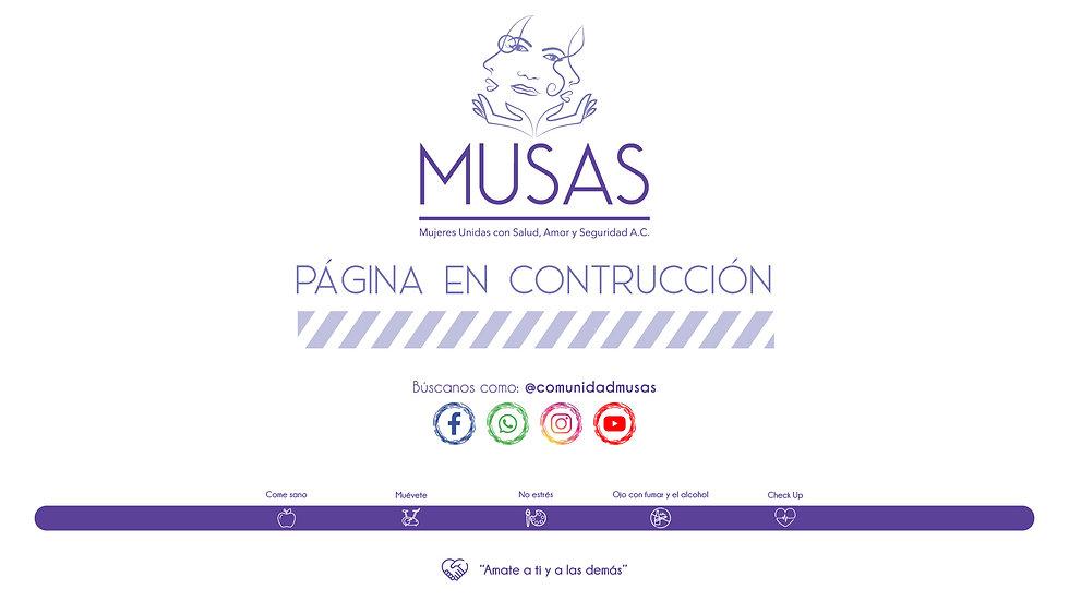pagina_contruccionpng_Mesa de trabajo 1_