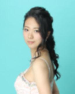 EMI_0220.JPG