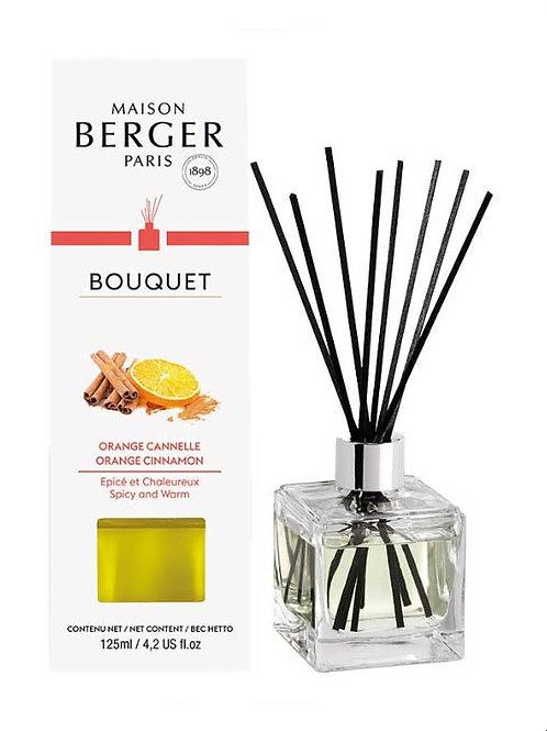 MAISON BERGER Duftbouquet Orange de Cannelle 125ml