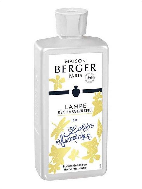 LAMPE BERGER Parfum Lolita Lempicka 500ml