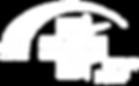 SVBM_Logo_weiss02.png