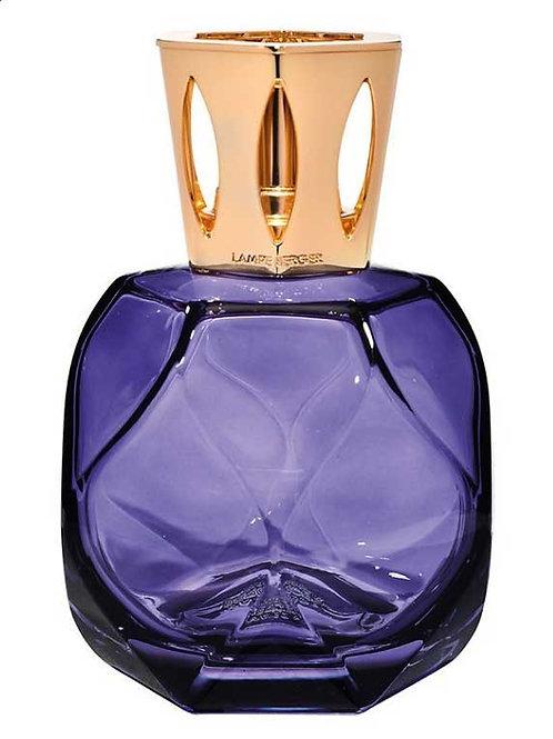 LAMPE BERGER Resonance Violett