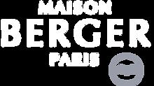 maisonberger-logo-weiss.png