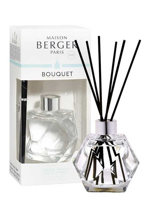 MAISON BERGER Duftbouquet Geometry transparent 180ml