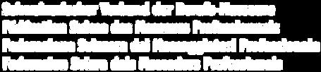 SVBM_Logo_weiss03.png