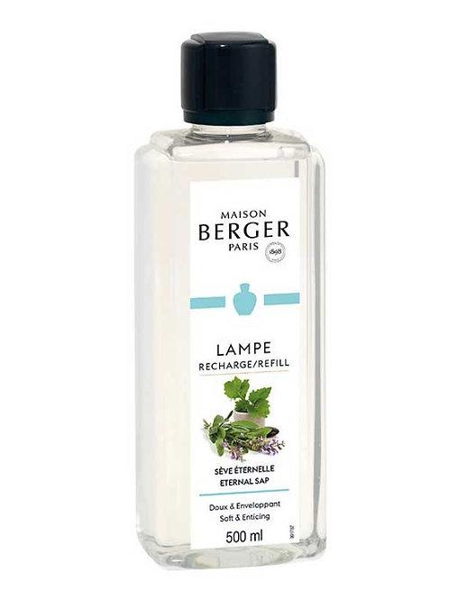 LAMPE BERGER Parfum Ewige Harmonie 500ml