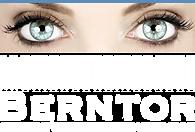 Logo_Berntor_weiss.png